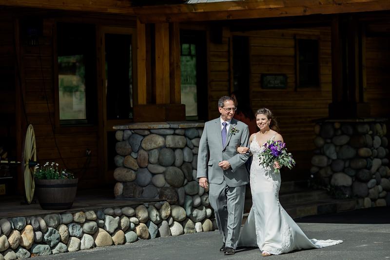 xSlavik Wedding-3437.jpg