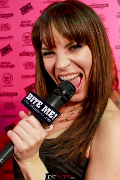 2011 Xbiz Awards--56.jpg