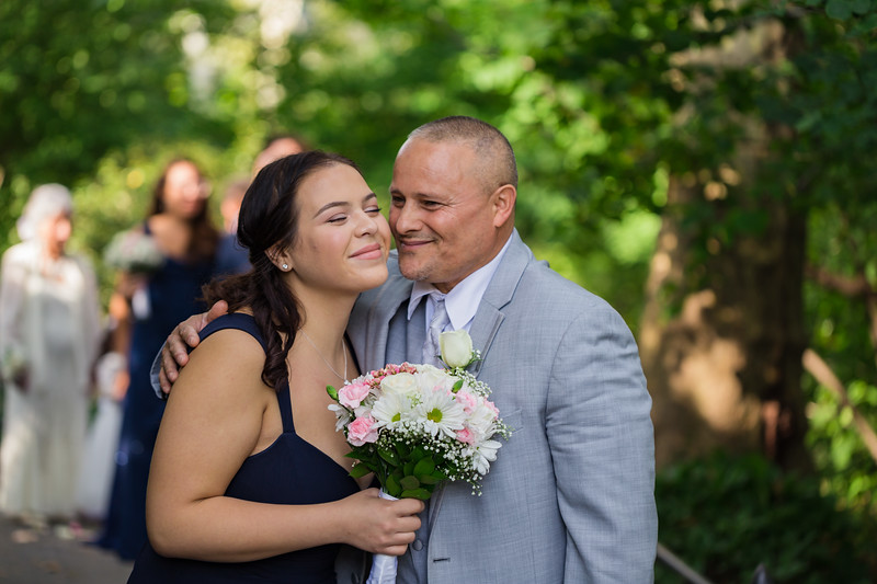 Central Park Wedding - Lubov & Daniel-36.jpg