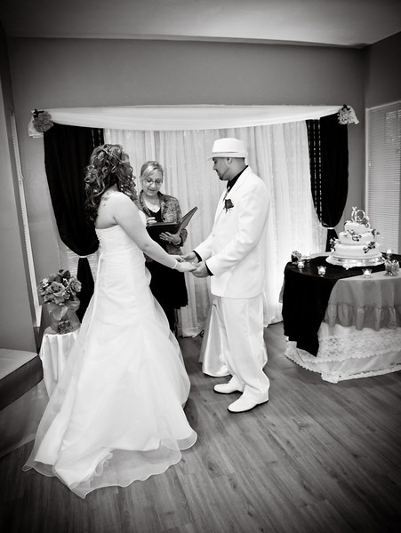 Edward & Lisette wedding 2013-154.jpg