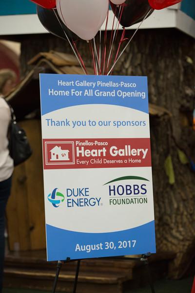 Heart Gallery Ribbon Ceremony-14.jpg