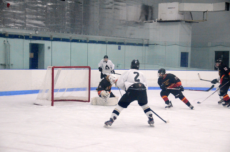 130907 Flames Hockey-090.JPG