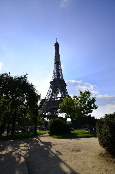 Paris Day 1-268.JPG