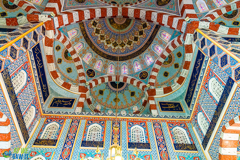 Jaleel-Khayat-Mosque-07382-19.jpg