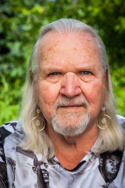 Robert Pedersen - 21.jpg