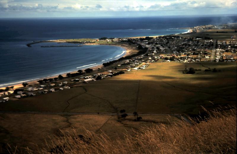 1977-1 (12) Apollo Bay.JPG