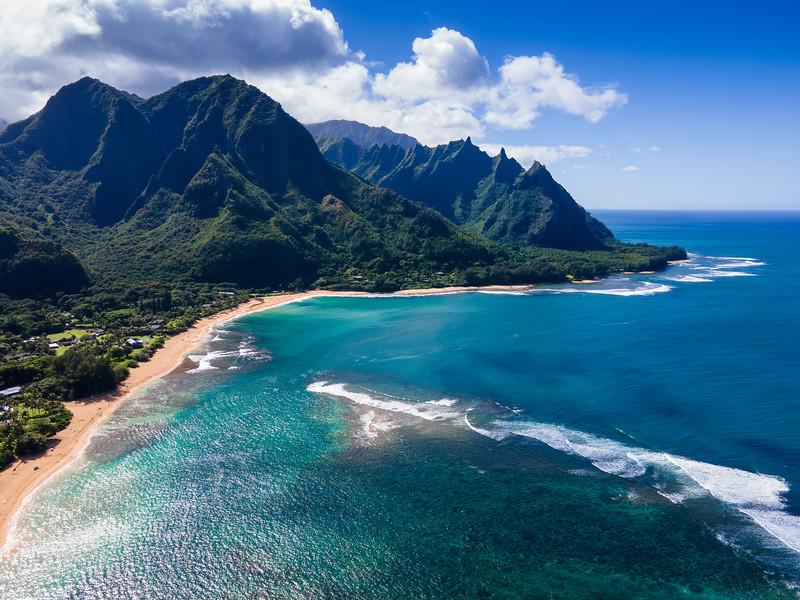 Kauai 2020-101.jpg