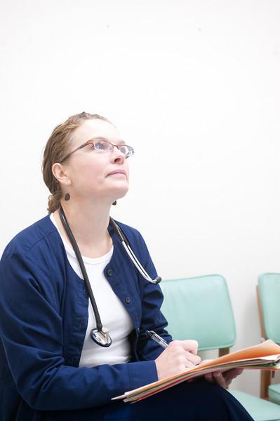 12_14_10_st_ann_clinic-00165.jpg