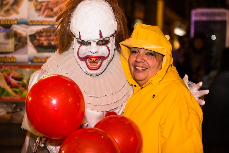 10-31-17_NYC_Halloween_Parade_368.jpg