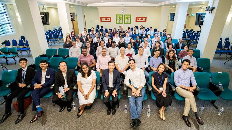 [2019.08.29] CIH Healthtech Adoption Forum-285.jpg