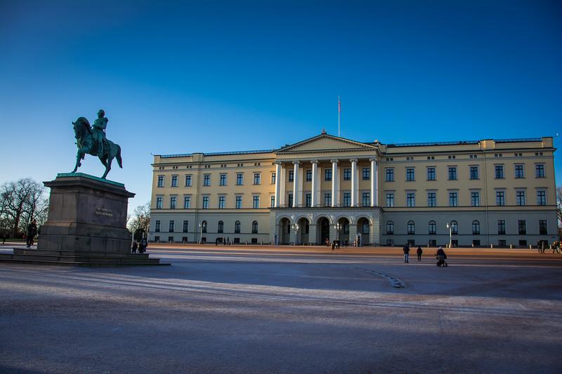Oslo-80.jpg