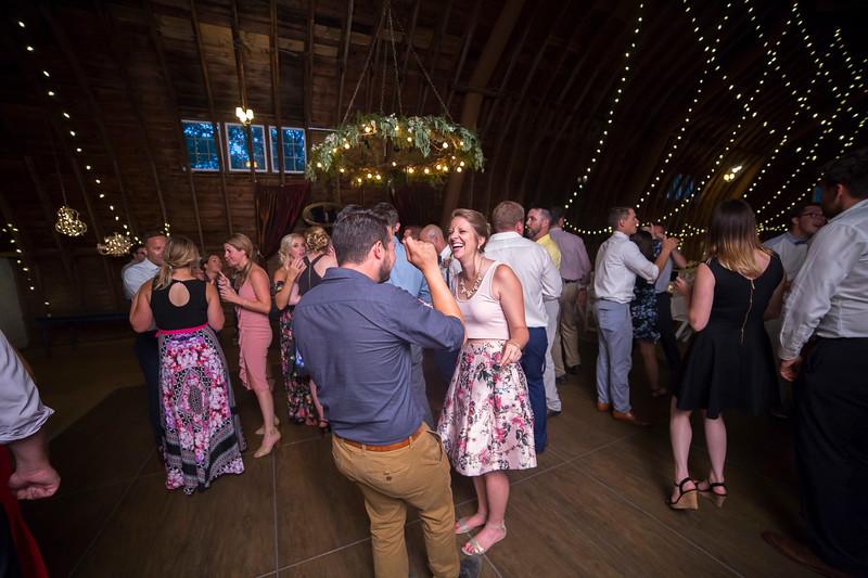 Garrett & Lisa Wedding (803).jpg