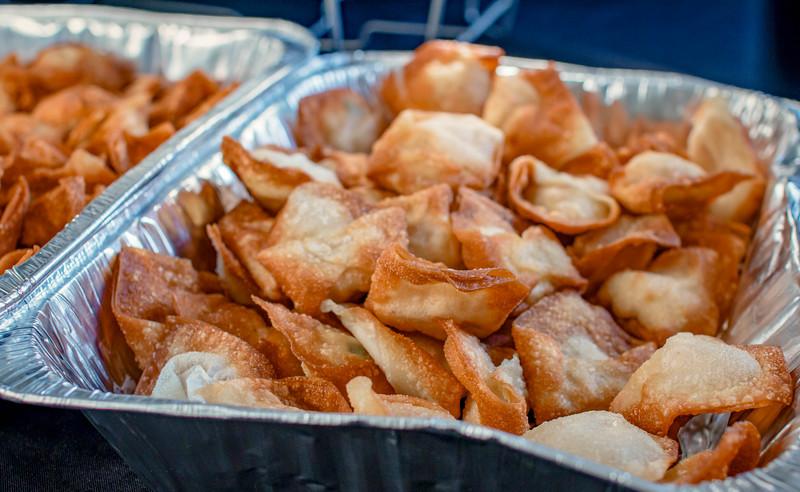 Shakina Food-54.jpg