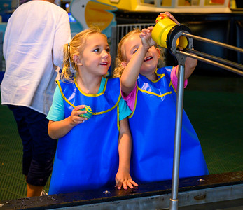 Aslin/Emery, Glazer Children's Museum 08.22.19