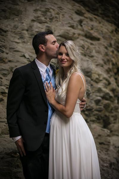 salmon-arm-wedding-photographer-2817.jpg