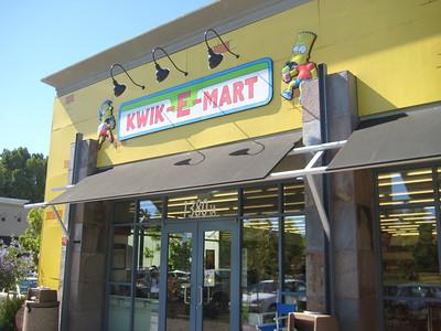 2007.07.12 kwik-E-mart