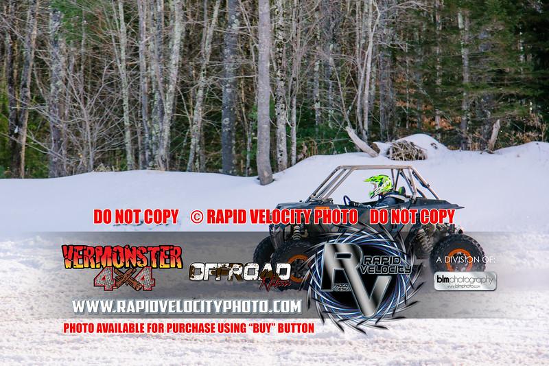 Snowbog-VI-0371_02-23-19  by Brie Morrissey   ©Rapid Velocity Photo & BLM Photography 2019