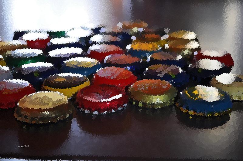 bottle caps 5 4-16-2011.jpg