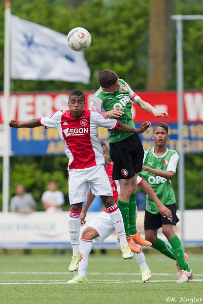 021Ajax C1-Feyenoord C107062014.jpg