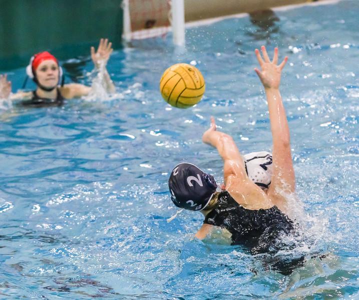 Water Sports (41).jpg