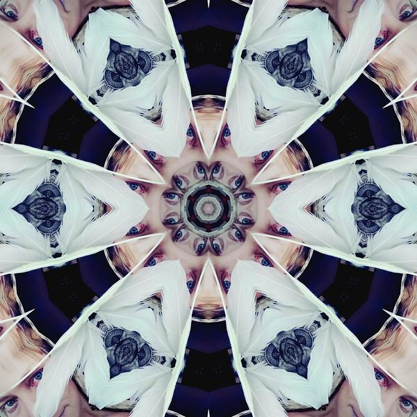 image%3A31314_mirror3.jpg