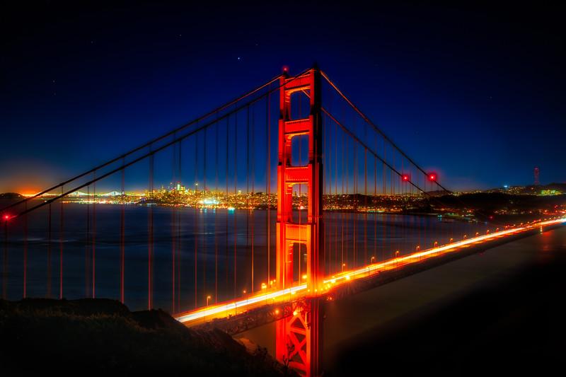 Golden Gate 2 lg.jpg