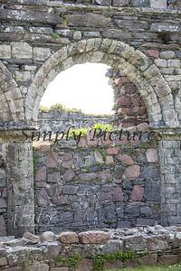 Scotland 1332