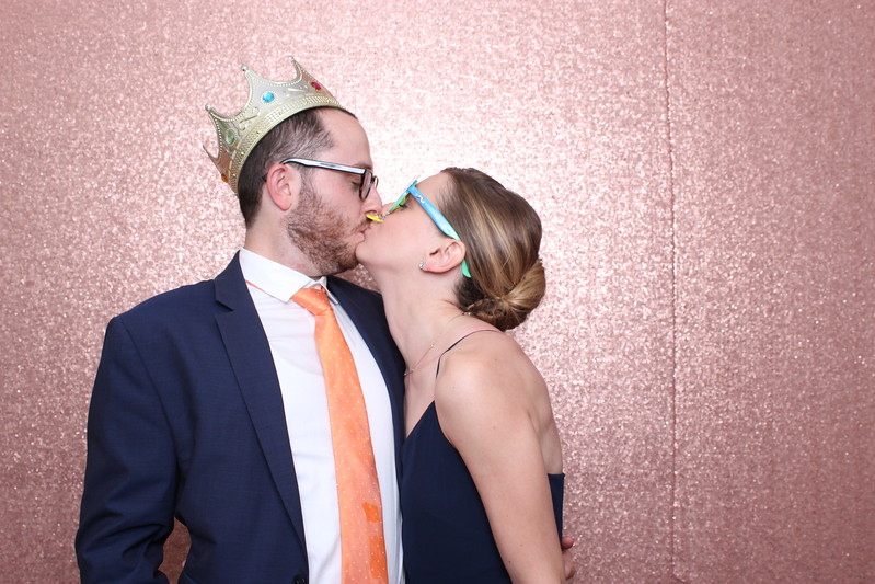 KaneWedding-PhotoBooth-Alexandria-O-119.JPG