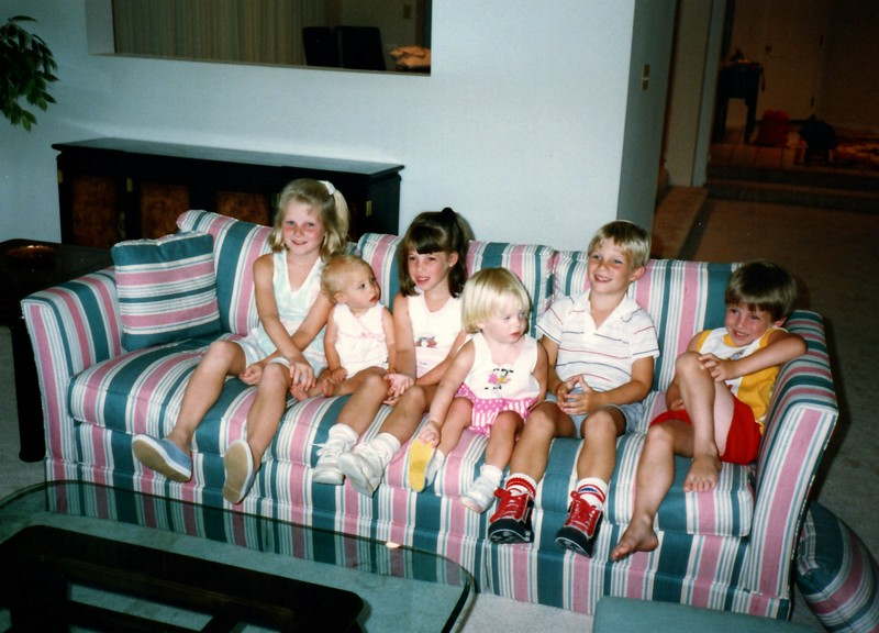 1989_August_Kiawah_with_the_Goodsons_0095_a.jpg