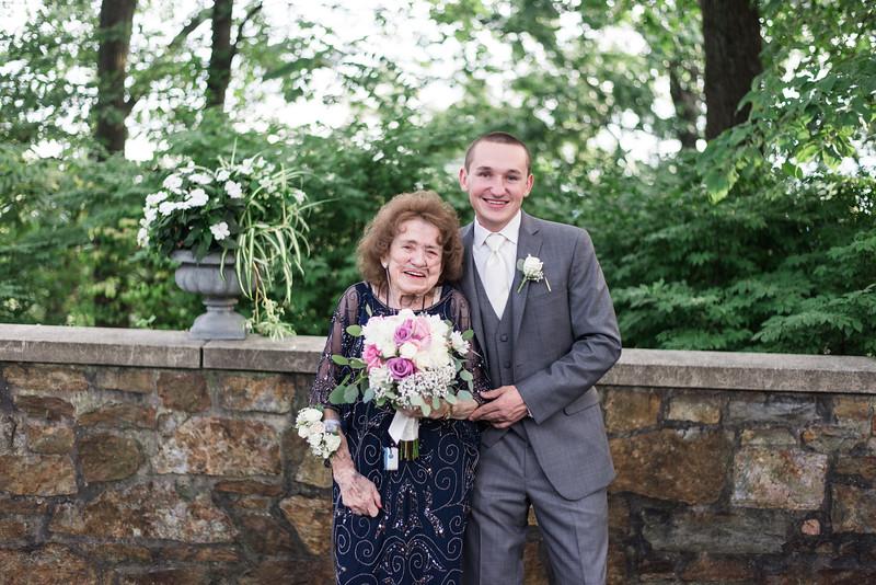 MACY & TIM WEDDING-189.jpg