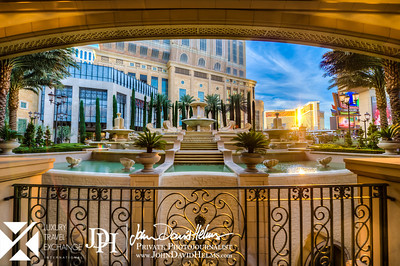2012 11 Las Vegas LTX12 Highlights