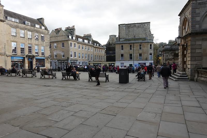 Bath_England_GJP01325.jpg