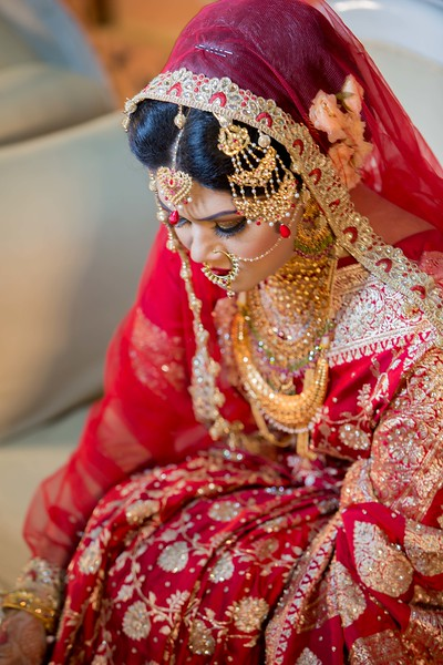 Nakib-00080-Wedding-2015-SnapShot.JPG