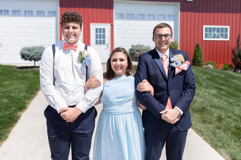Morgan & Austin Wedding - 277.jpg