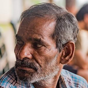 SriLanka2017-1943