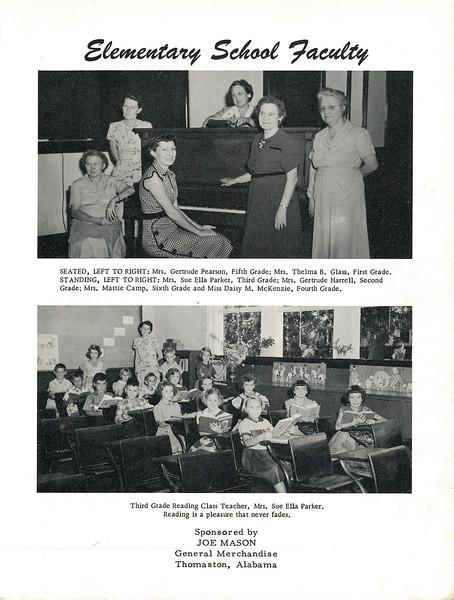 1955-0008.jpg