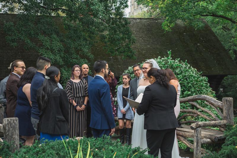 Central Park Wedding - Hannah & Eduardo-36.jpg