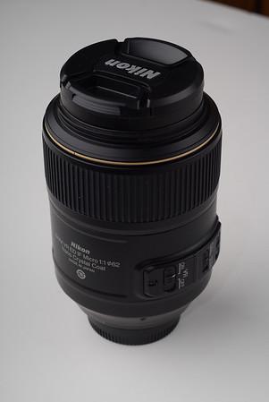 105mm VR