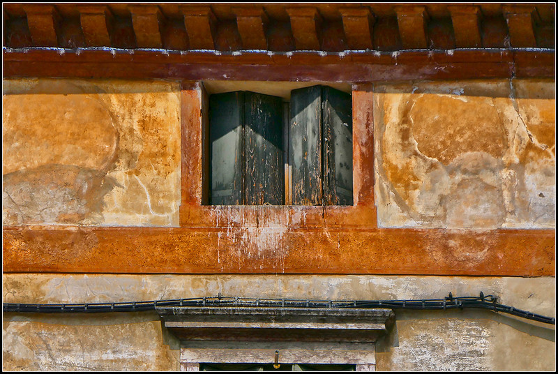 2007-09-Bassano-Grappa--242.jpg
