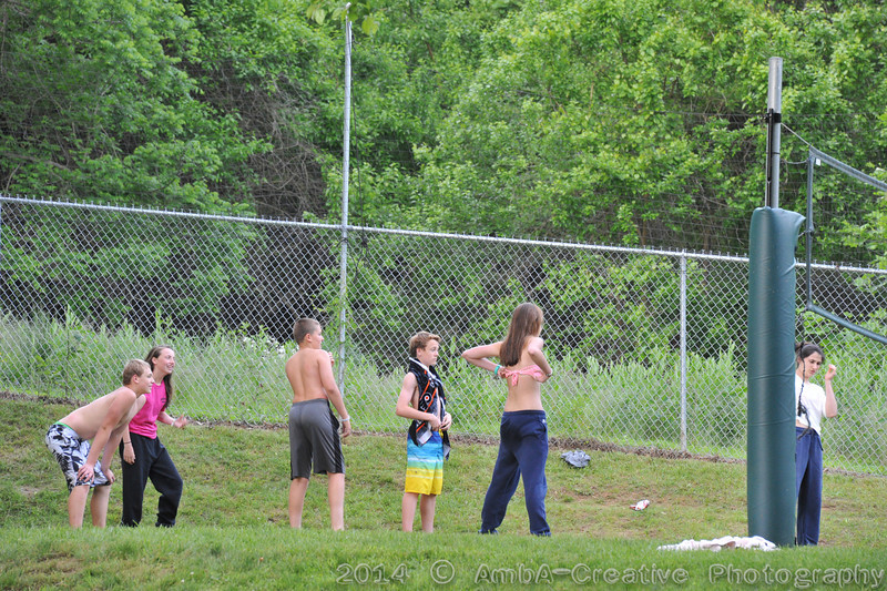 2014-05-30_ASCS_GraduationPoolParty@YorklynHockessinDE_28.jpg