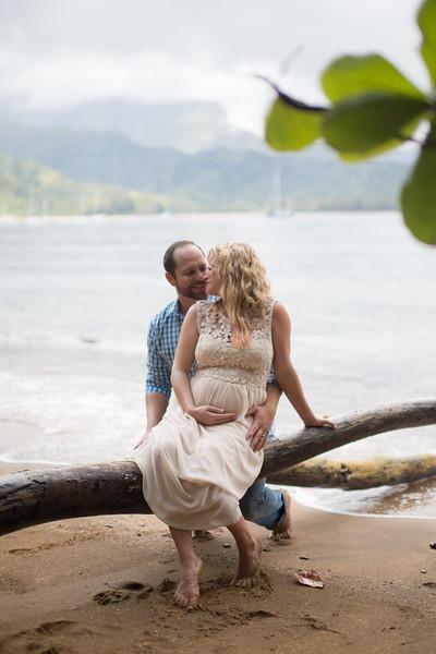 Kauai maternity photography-35.jpg