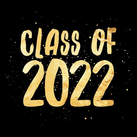 2021/04/26 High School Juniors - Class of 2022