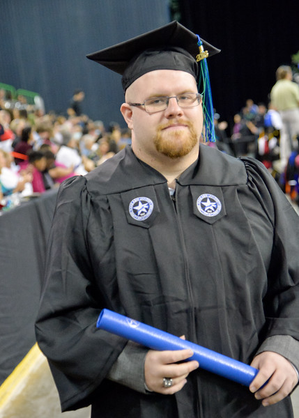 051416_SpringCommencement-CoLA-CoSE-0119-2.jpg