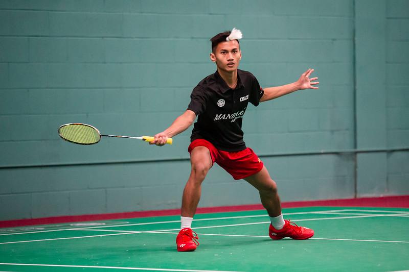 12.10.2019 - 1264 - Mandarin Badminton Shoot.jpg