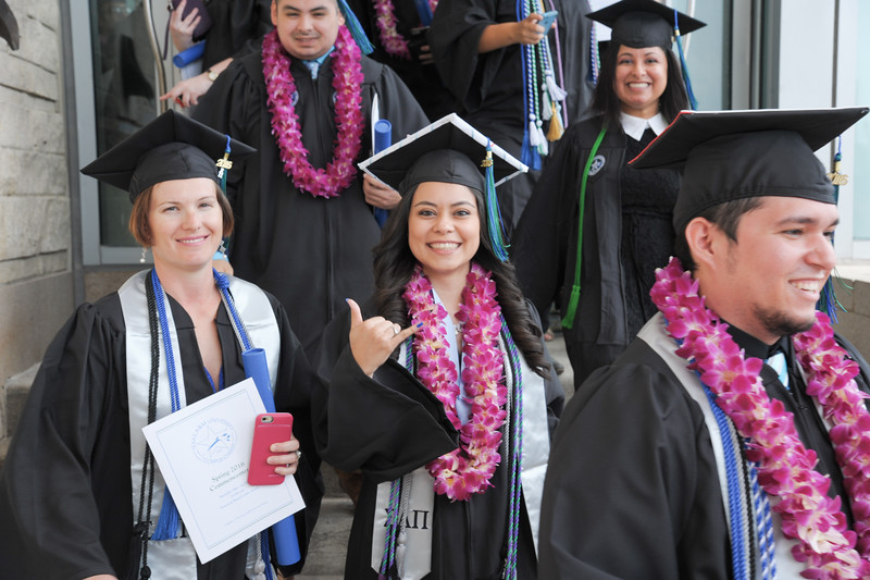 051416_SpringCommencement-CoLA-CoSE-0108-3.jpg