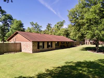 Springwood Home