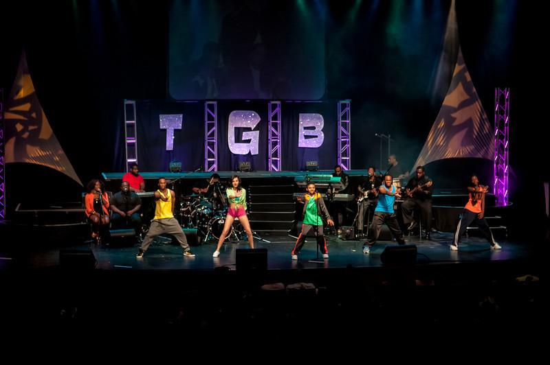 2nd Annual TGB Summer Concert Expolsion 6-23-13 217.jpg