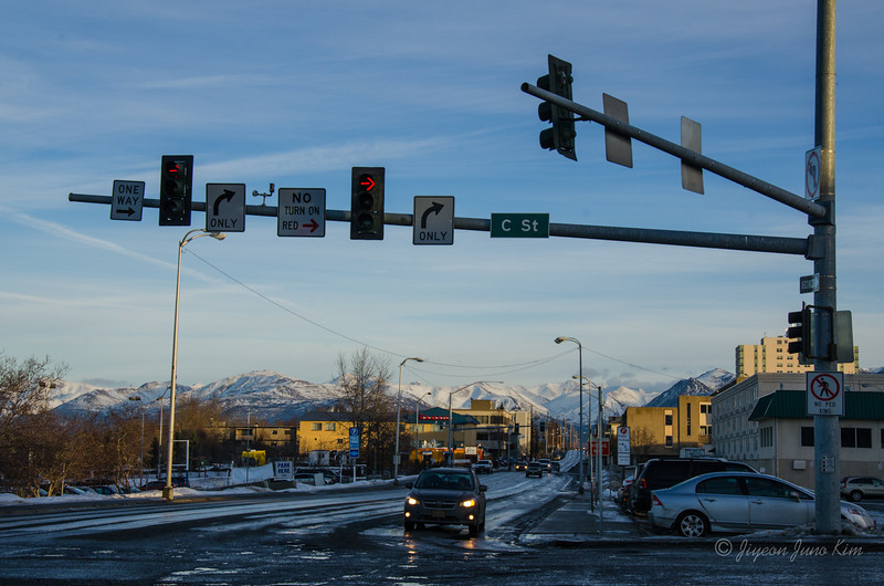 USA-Alaska-Anchorage-1503.jpg