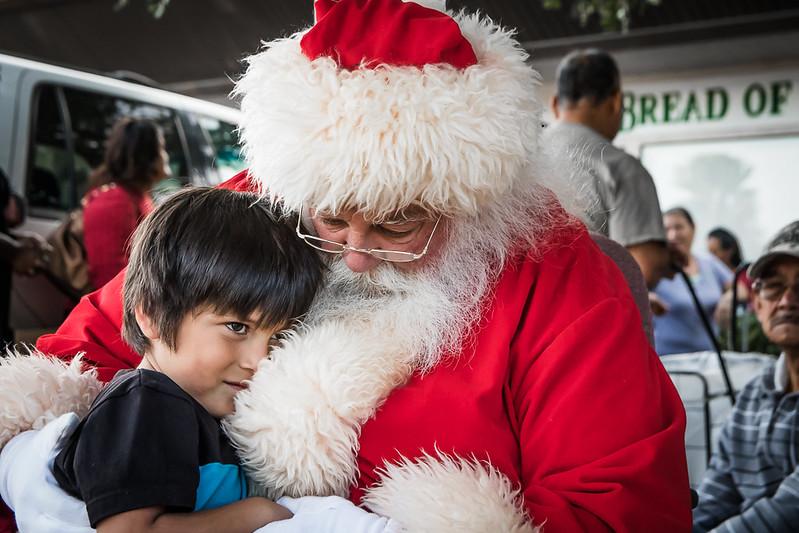 BOL_Santa_Visit-61.jpg