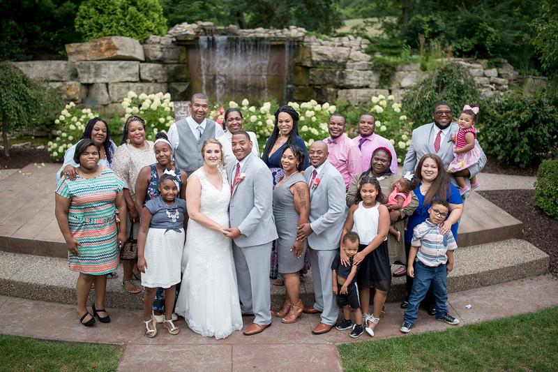 Laura & AJ Wedding (1087).jpg